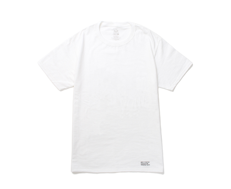 LIMITED-TEE02-FRONT