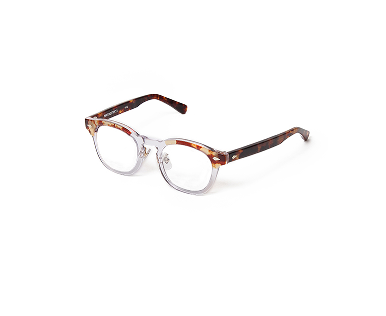 WMGP-EW04-B-BROWN-CLEAR