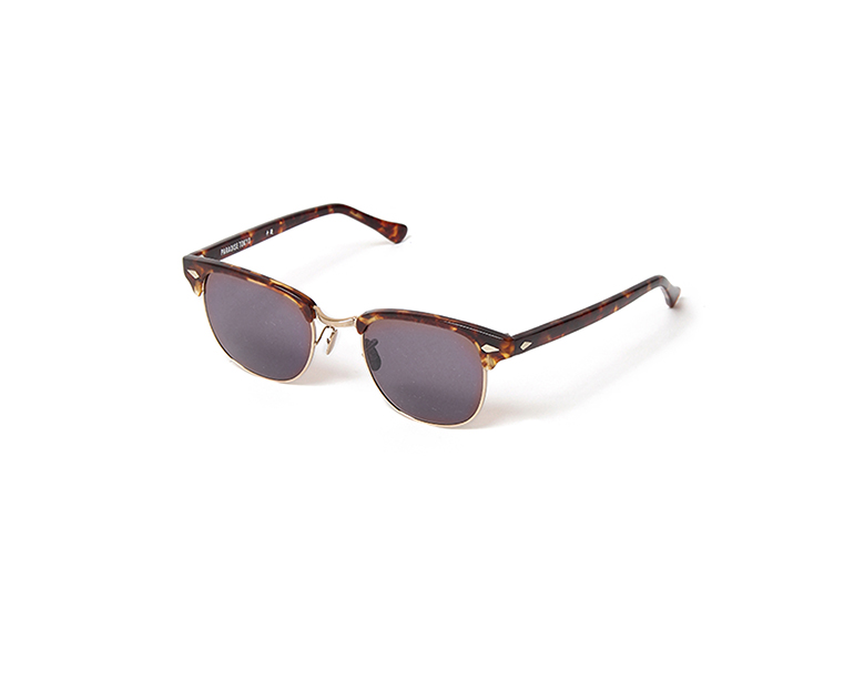 WMGP-EW05-BROWN-BLACK