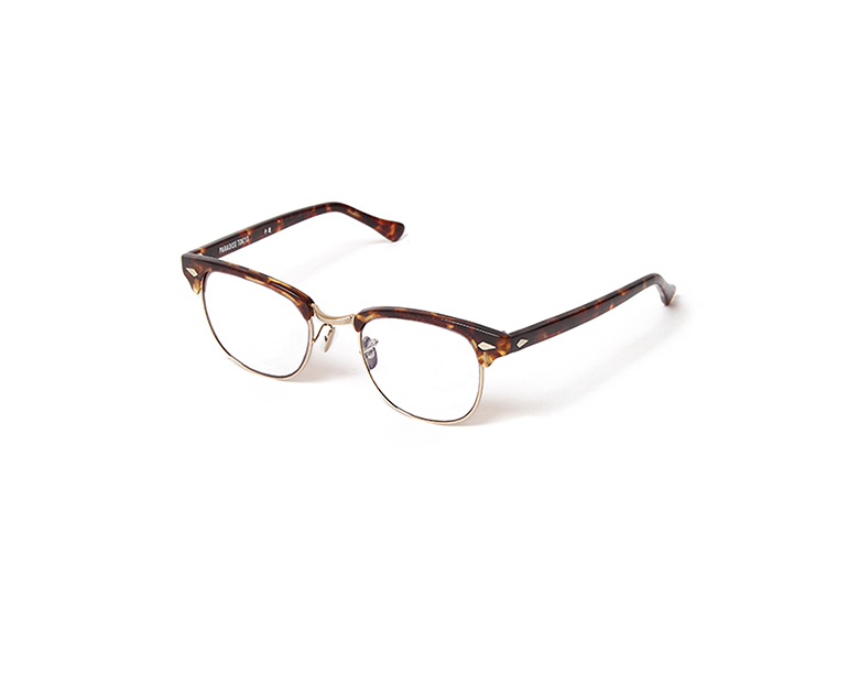 WMGP-EW05-BROWN-CLEAR