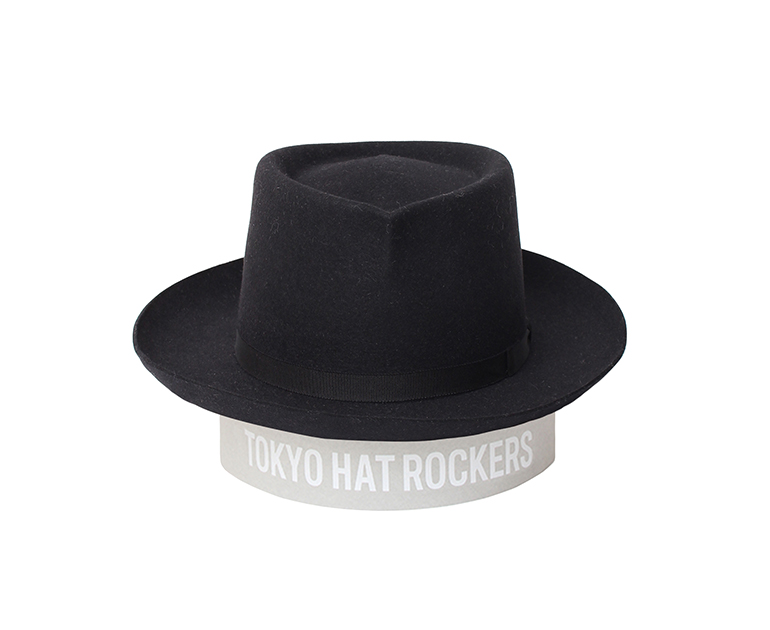 HAT-03-MEXICO-BLK