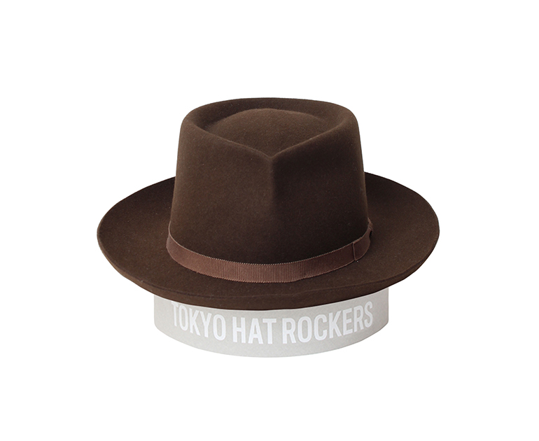 HAT-03-MEXICO-BROWN