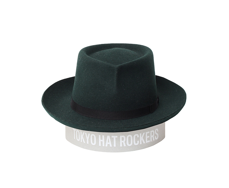 HAT-03-MEXICO-GREEN
