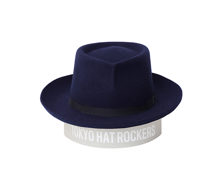 HAT-03-MEXICO-NAVY