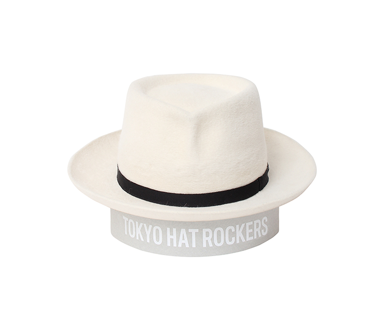 HAT-03-MEXICO-WHT