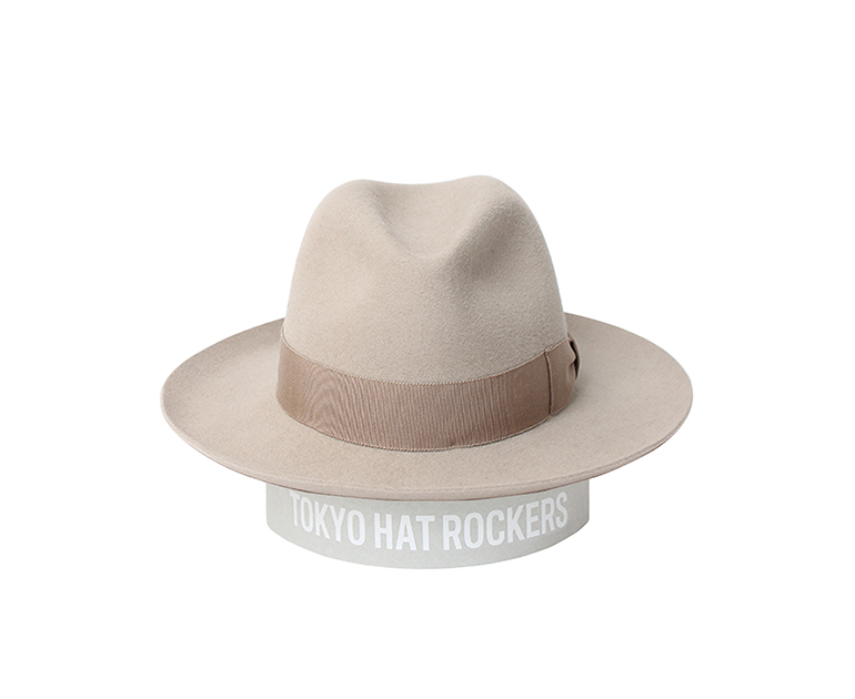 HAT-04-JOHNNY-BEIGE1