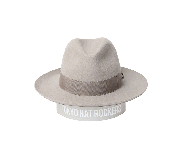 HAT-04-JOHNNY-BEIGE2