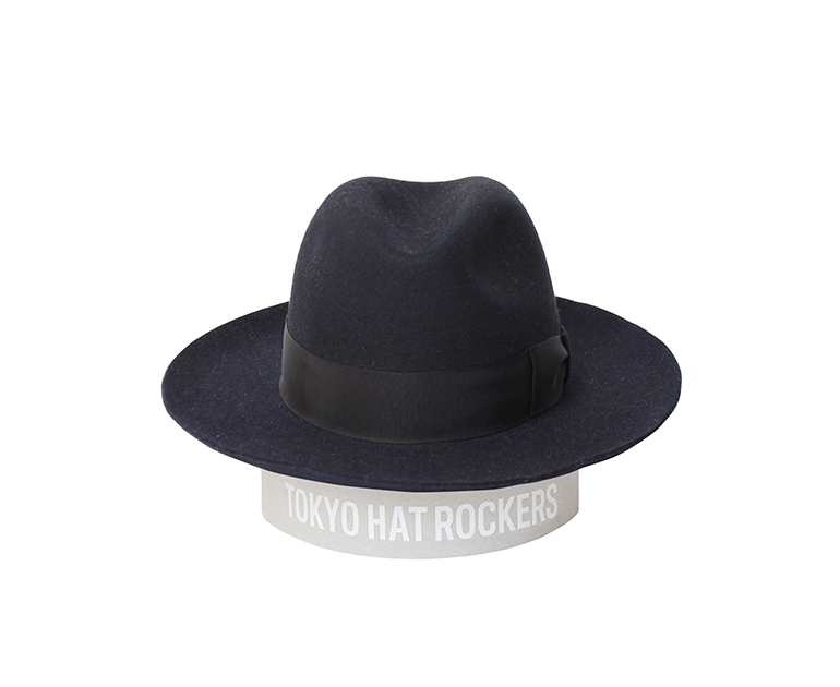 HAT-04-JOHNNY-BLK