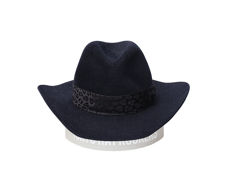 HAT-05-HANK-BLK