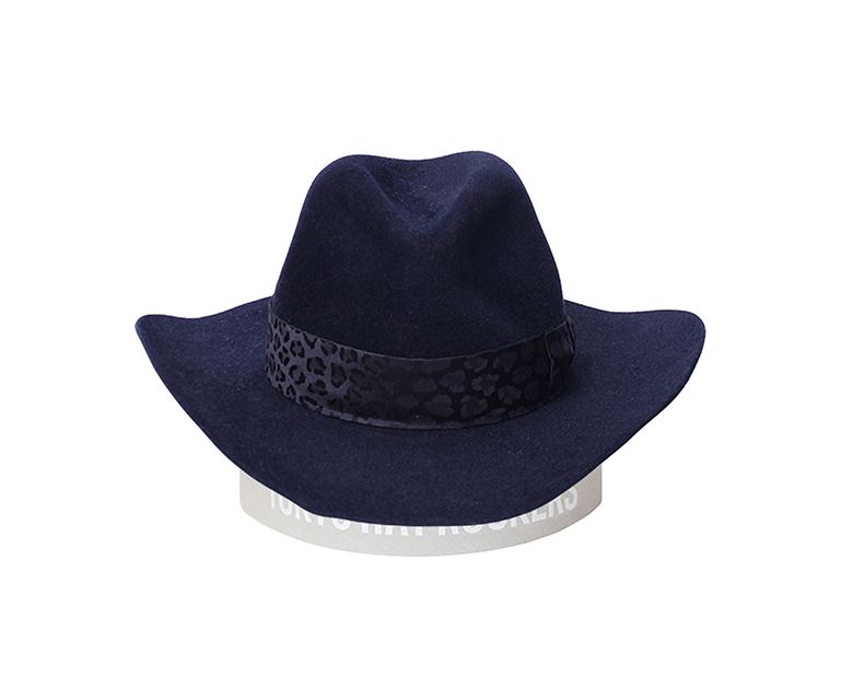 HAT-05-HANK-D-NAVY