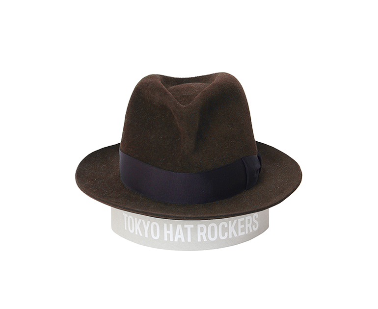 HAT-01-LURIE-BROWN