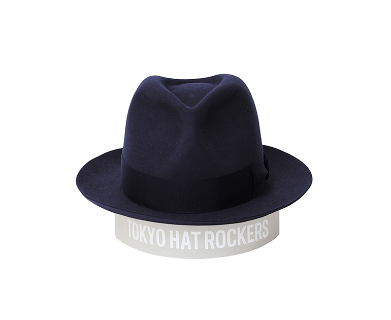 HAT-01-LURIE-D-NAVY
