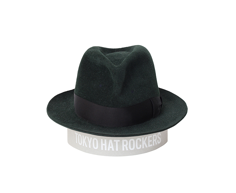 HAT-01-LURIE-GREEN
