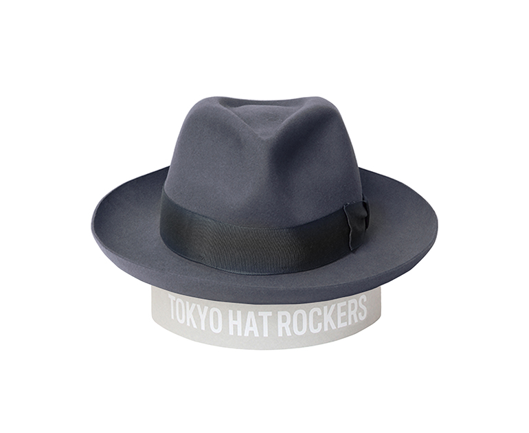 HAT-02-BASQUIAT-GRAY