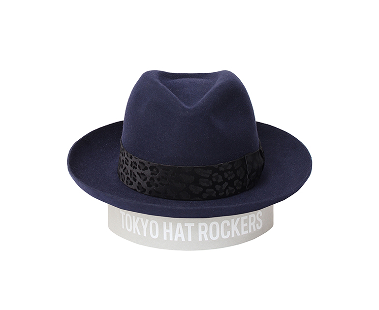 HAT-02-BASQUIAT-NAVY