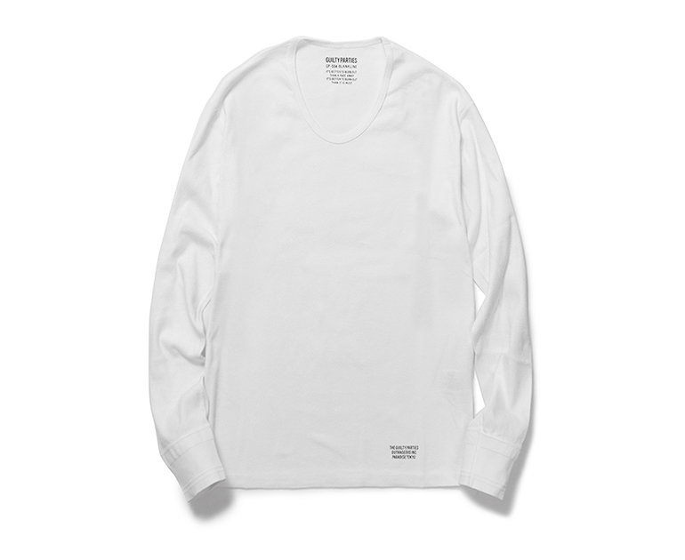 GP-004-BLANKLINE-WHT