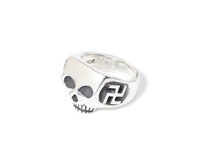 JIMSKULL-RING-INDIAN FYLFOT-01