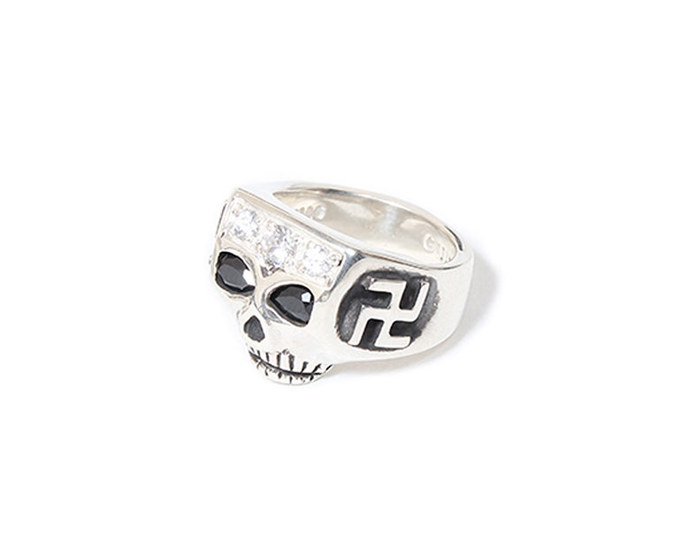JIMSKULL-RING-INDIAN FYLFOT-02
