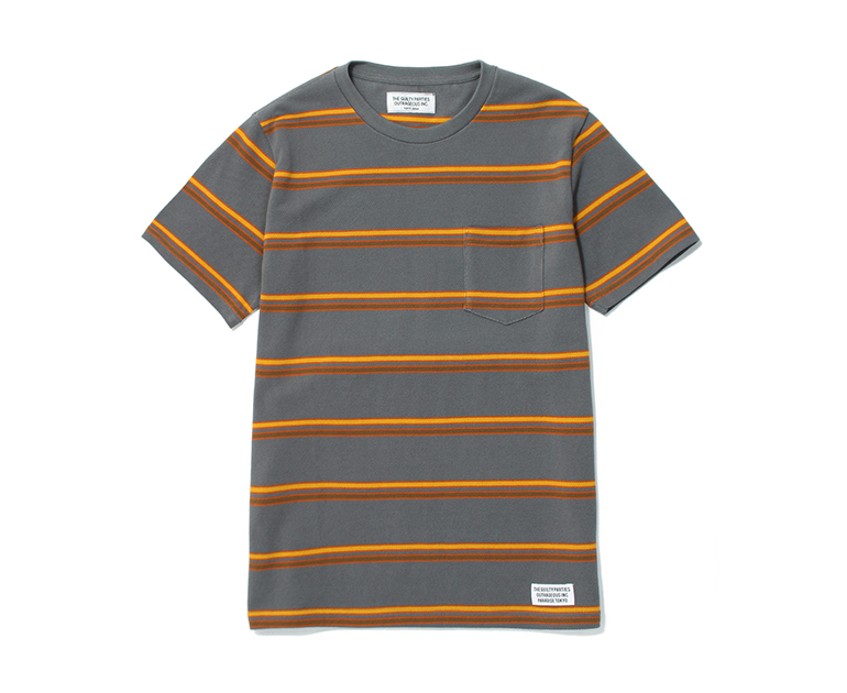 WMT-SS03-GRY-OR