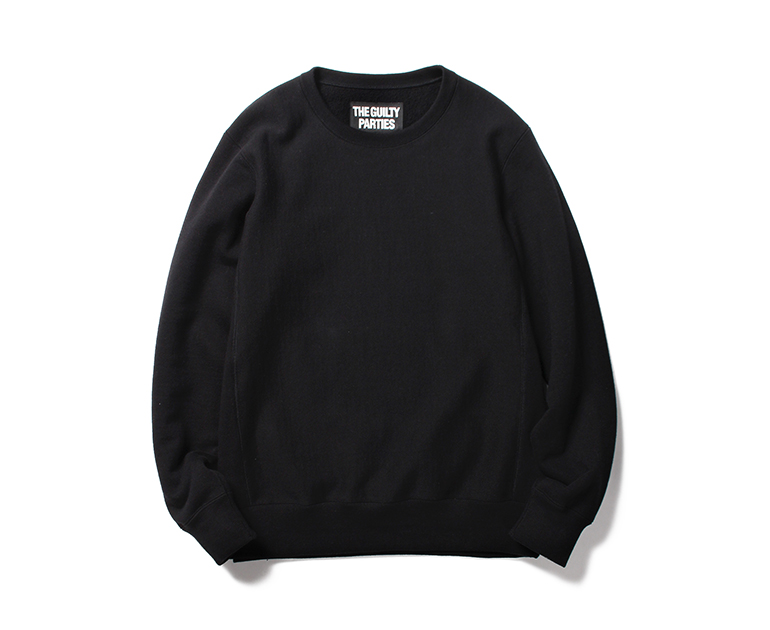 SS28-BLK