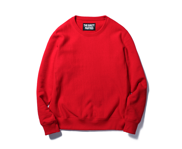 SS28-RED