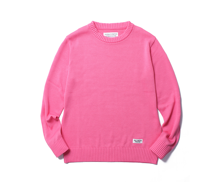 KN10-PINK