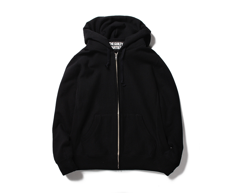 SS-PULL-BLK