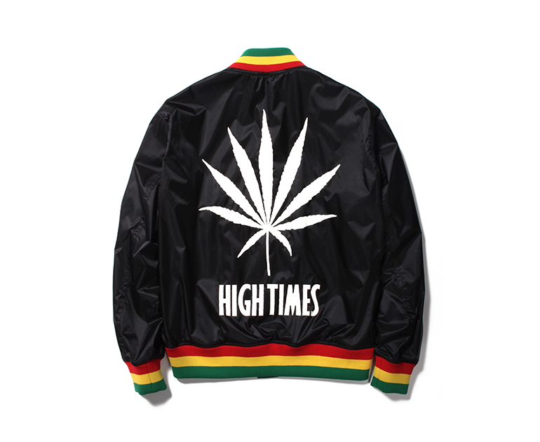 HIGHTIMES-BL01