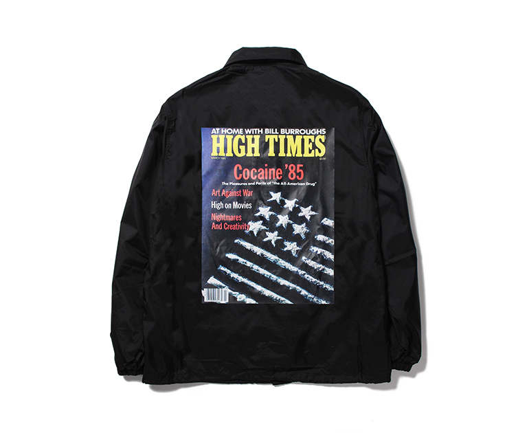 HIGHTIMES-BL04