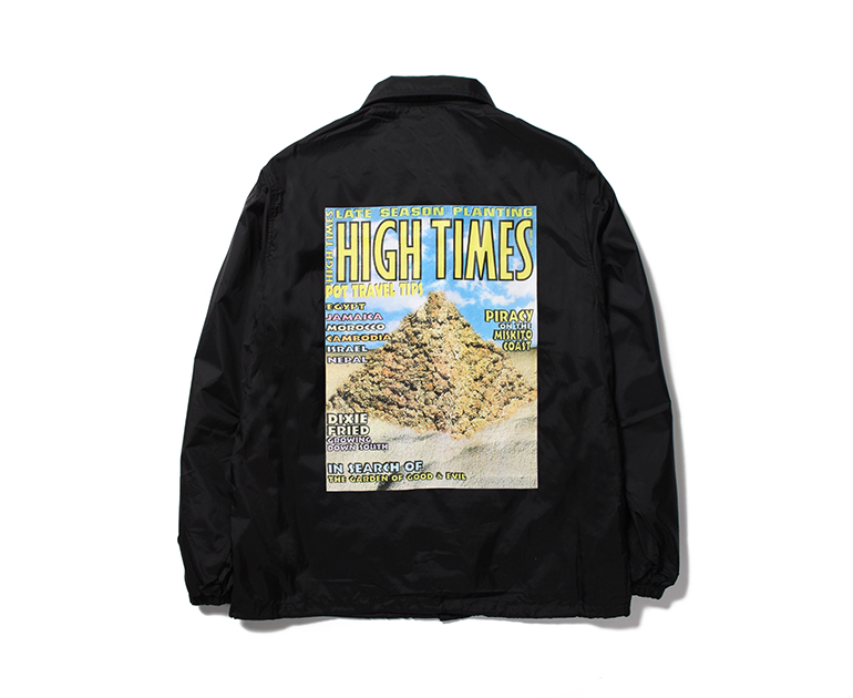 HIGHTIMES-BL06