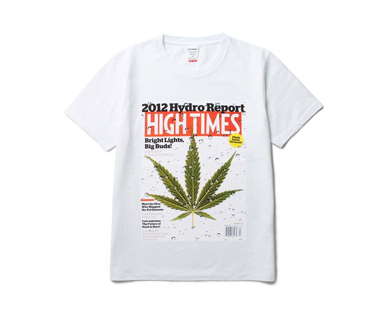 HIGHTIMES-ST04
