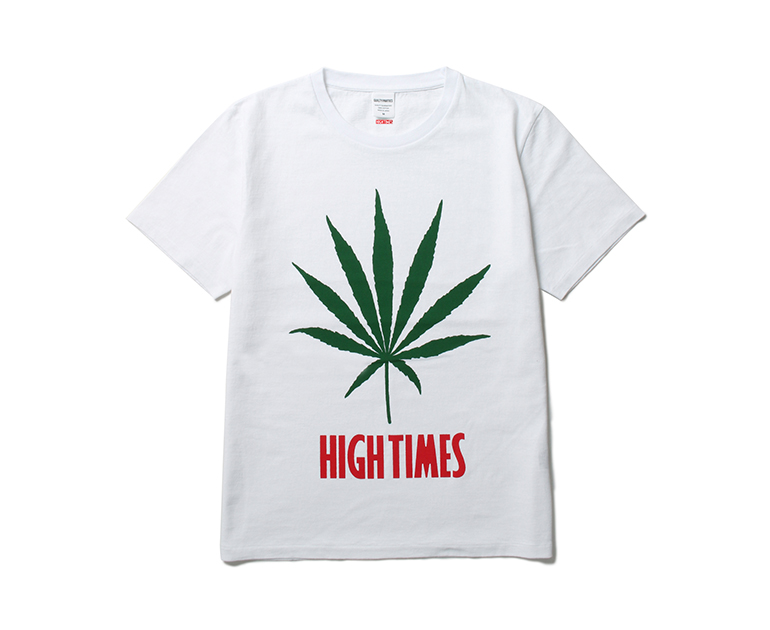 HIGHTIMES-ST08