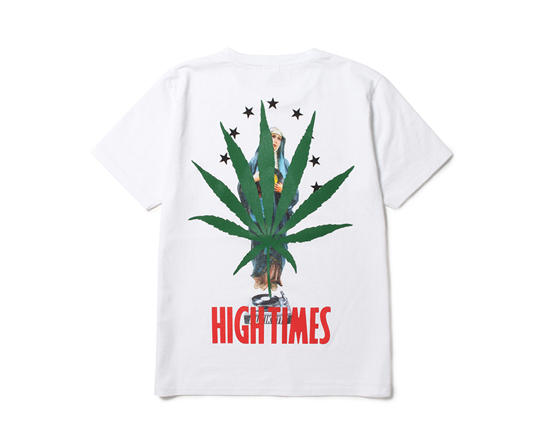 HIGHTIMES-ST11