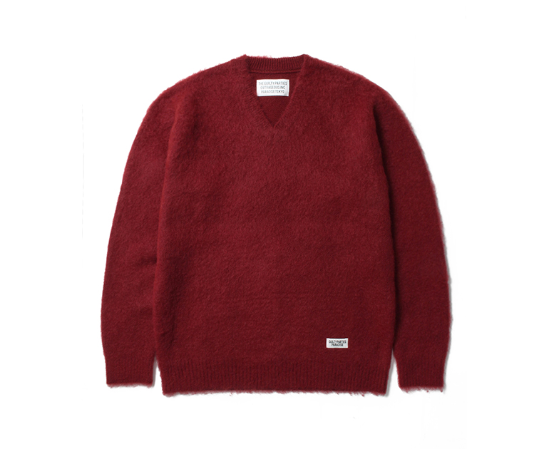KN18-RED