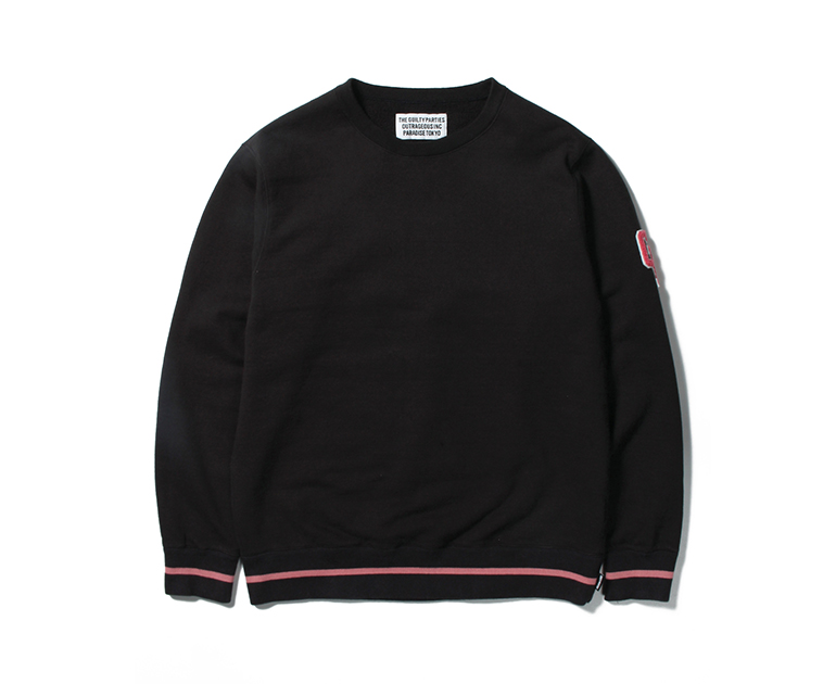 SS28-BLK-PINK-01