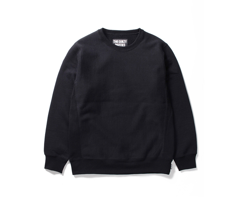 SS23-BLK