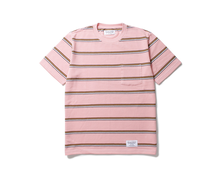 SS02-PINK