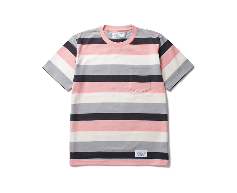 SS03-PINK-GY