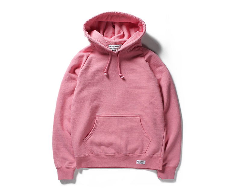 SS29-PINK