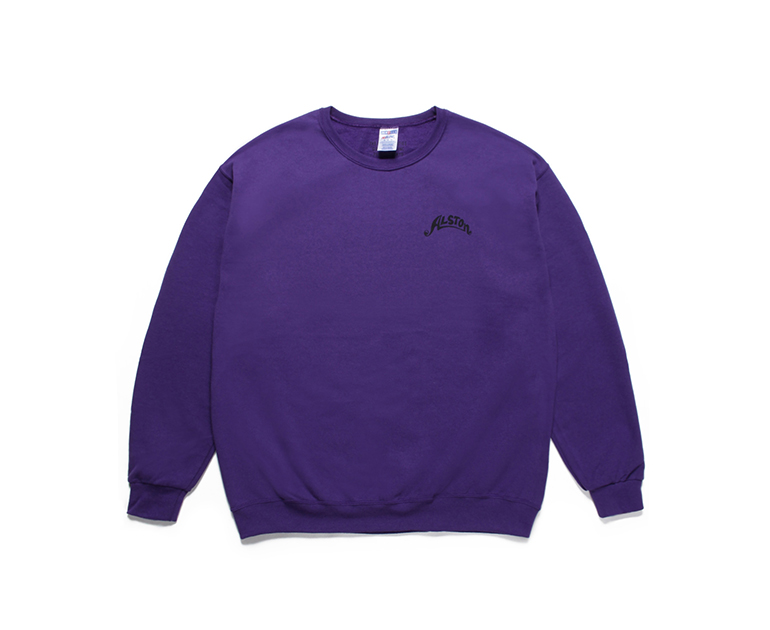 SS01-PUR-F