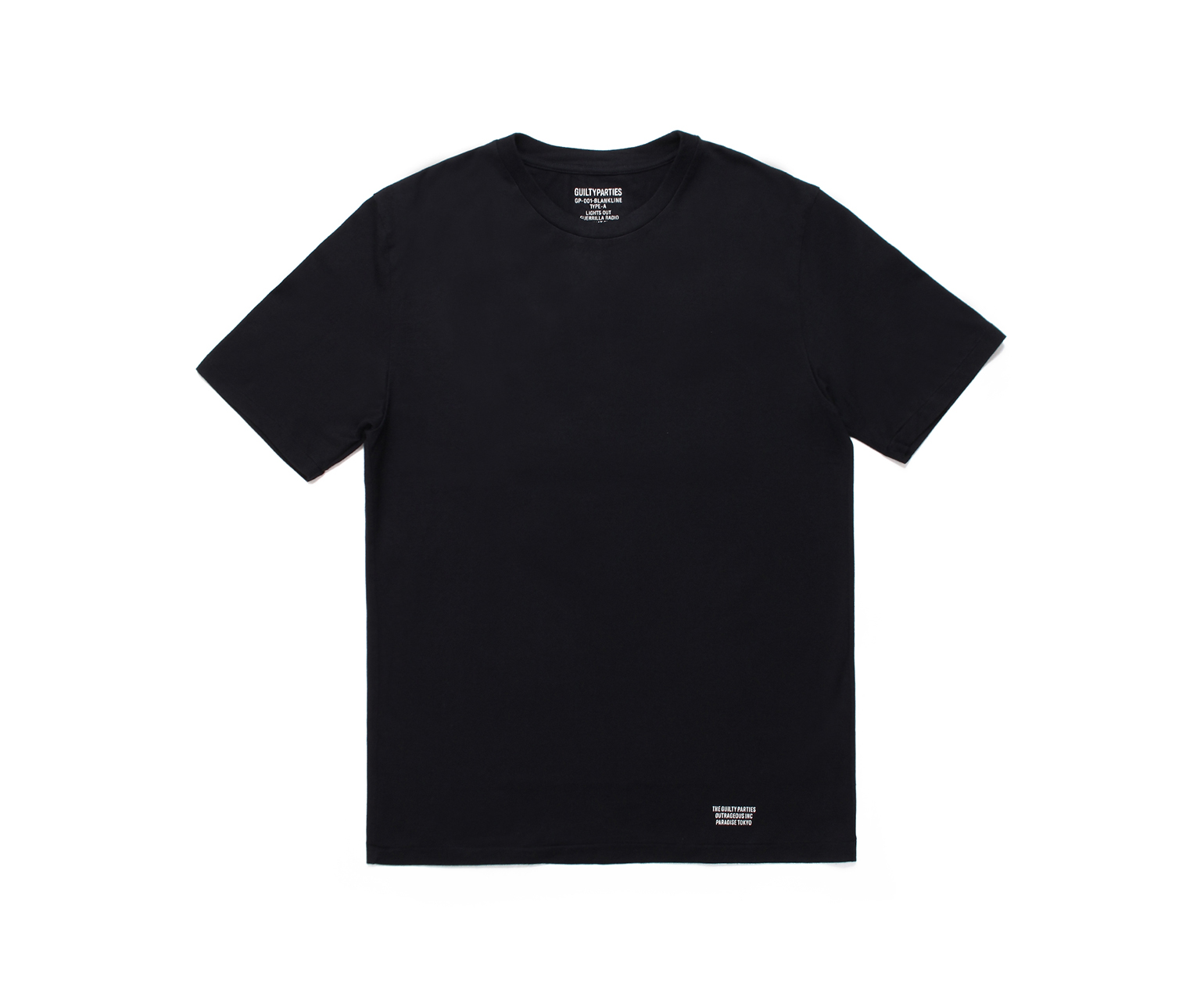 GP-001-BLANKLINE-TYPE-A-2PACKTEE_BLK-2