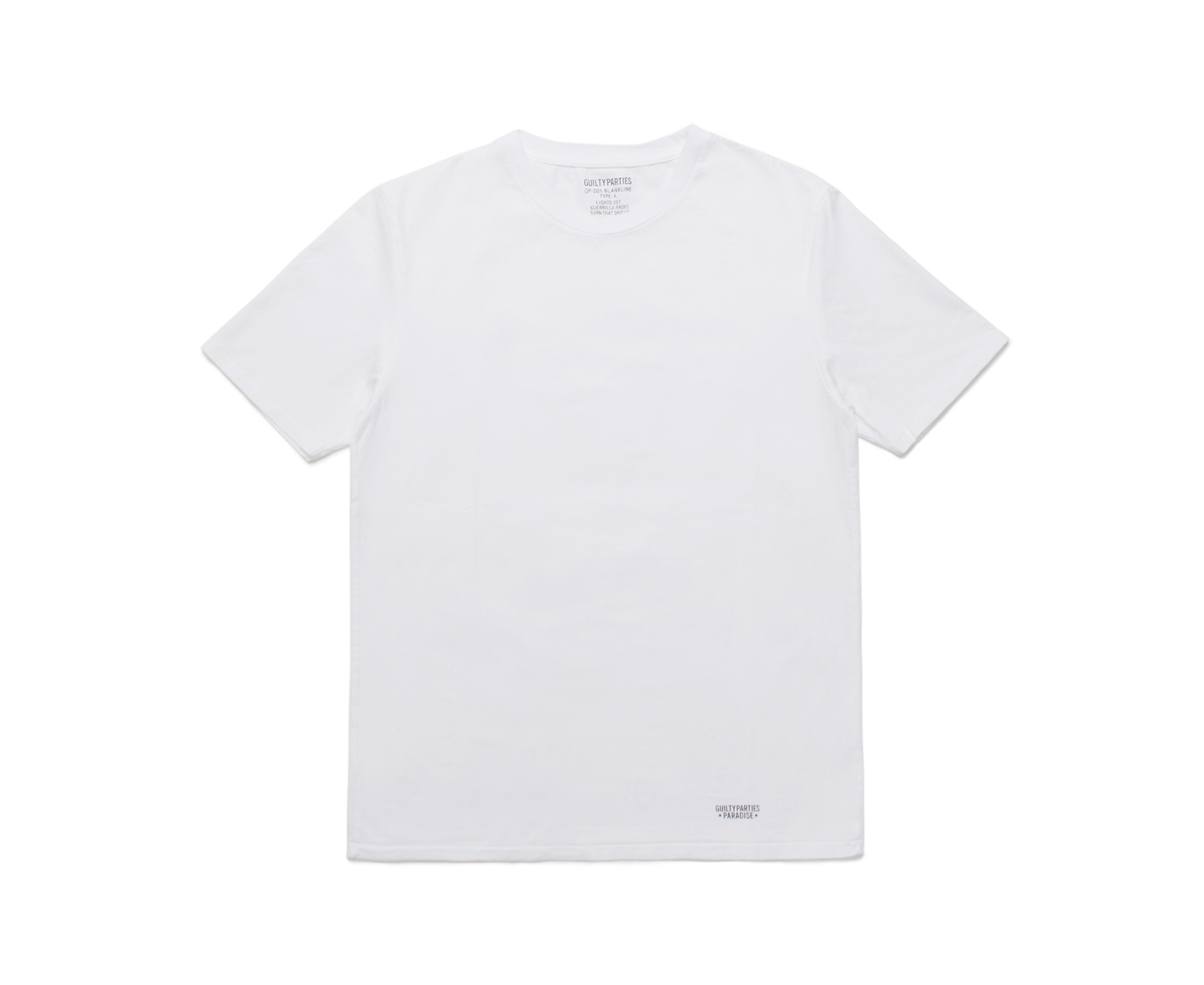 GP-001-BLANKLINE-TYPE-A-2PACKTEE_WHT-1