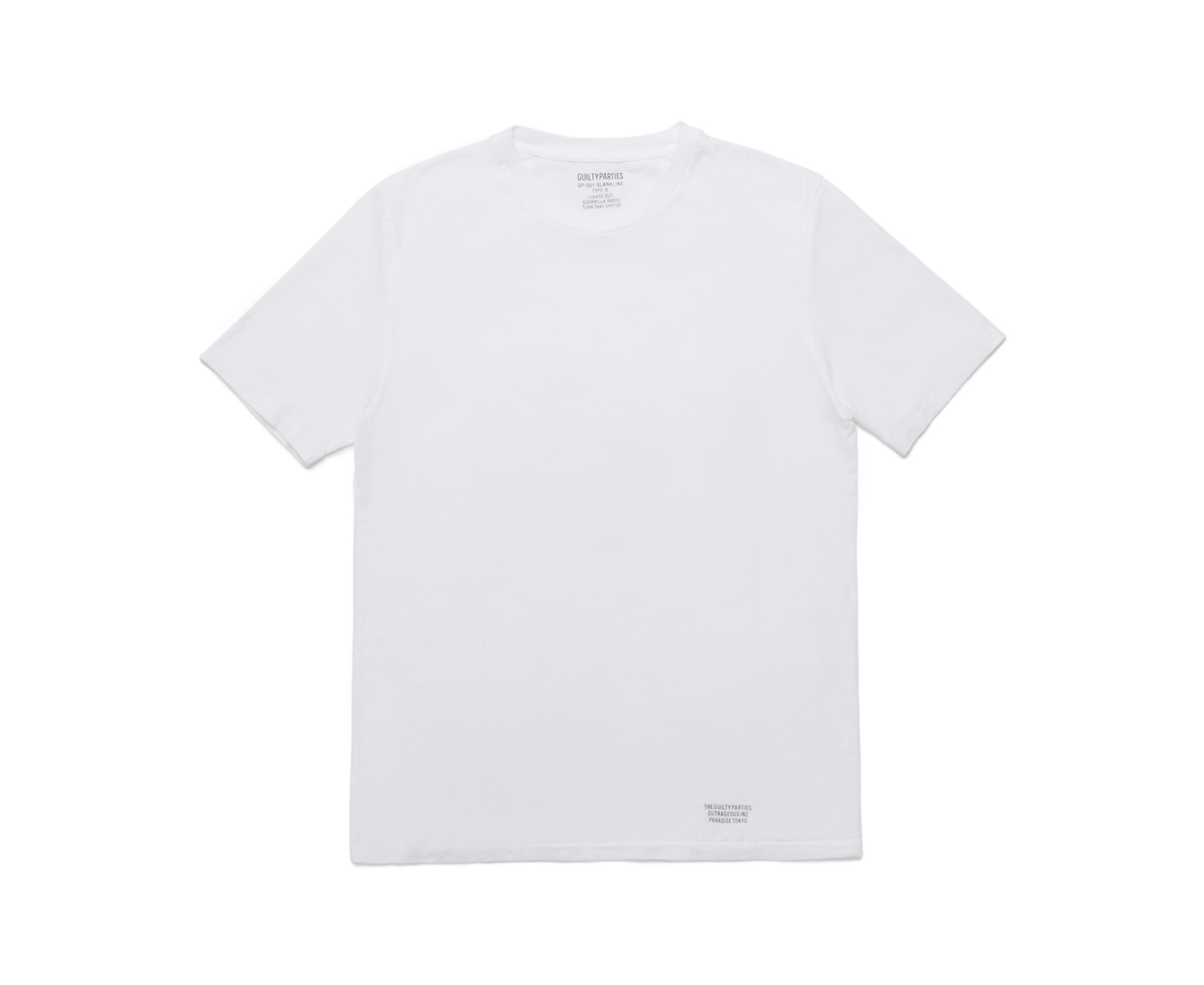 GP-001-BLANKLINE-TYPE-A-2PACKTEE_WHT-2