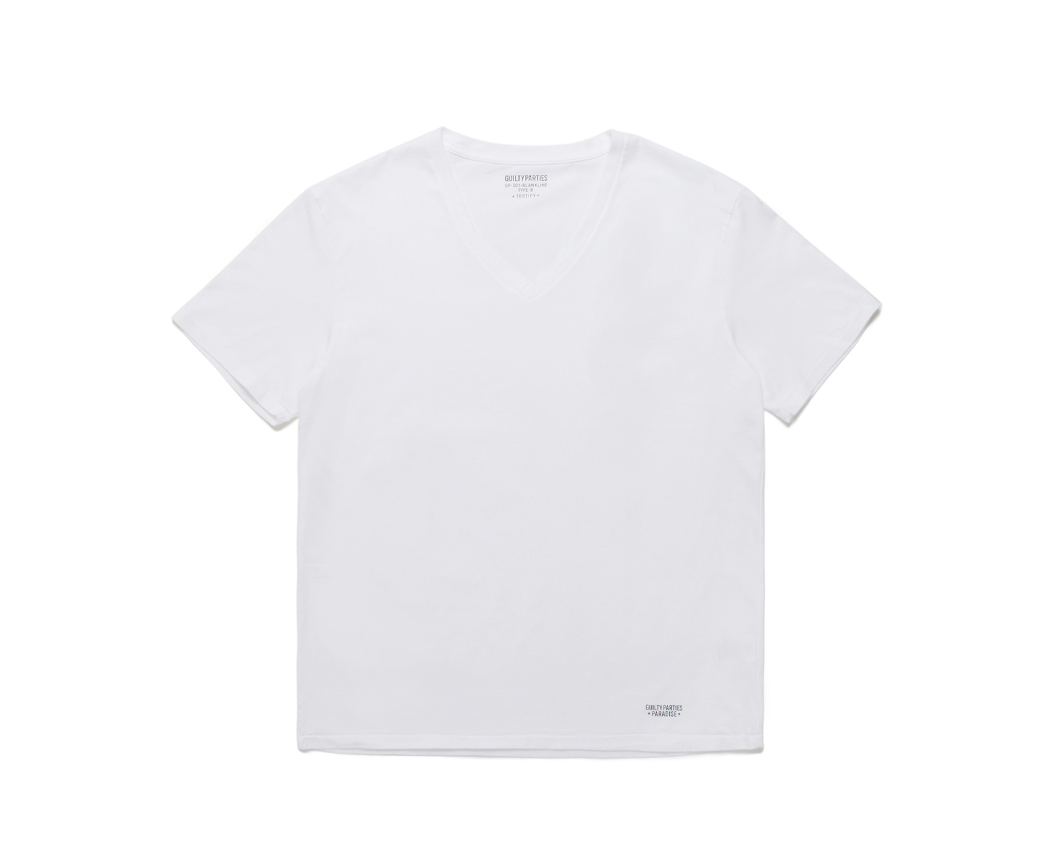 GP-001-BLANKLINE-TYPE-B-2PACKTEE_WHT-1