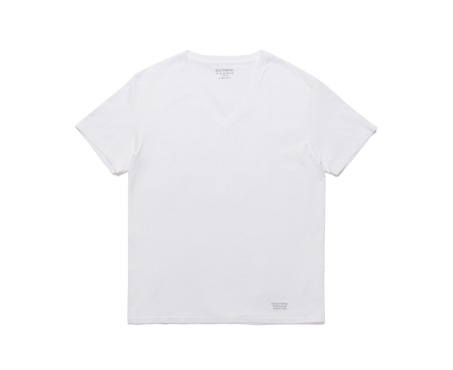 GP-001-BLANKLINE-TYPE-B-2PACKTEE_WHT-2