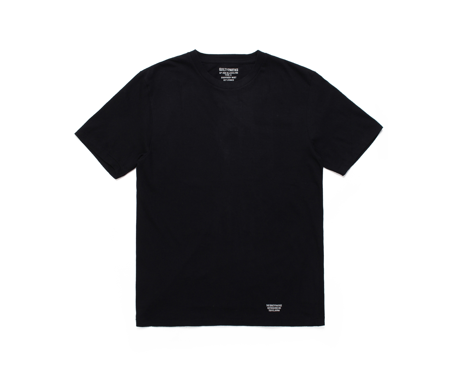 GP-002-BLANKLINE-TYPE-AB-2PACKTEE_BLK-A
