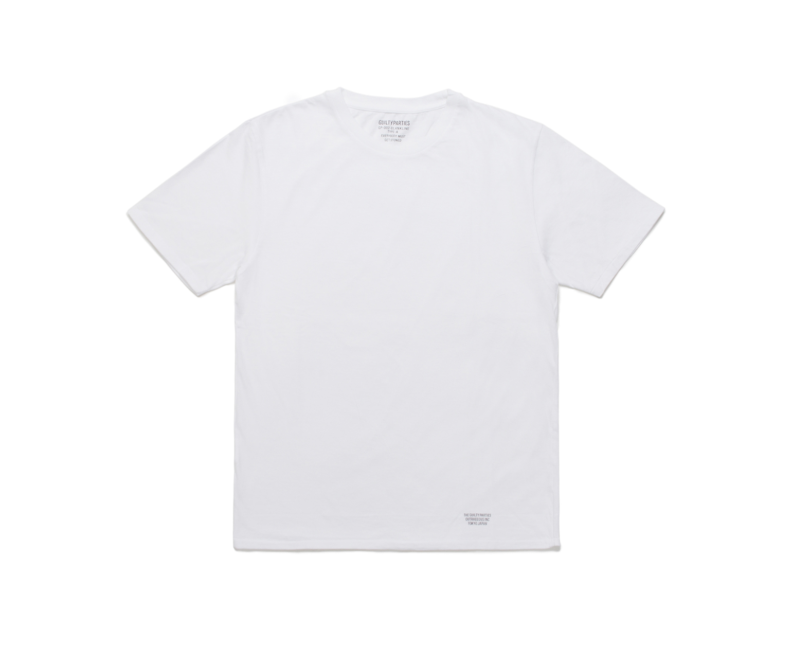 GP-002-BLANKLINE-TYPE-AB-2PACKTEE_WHT-A
