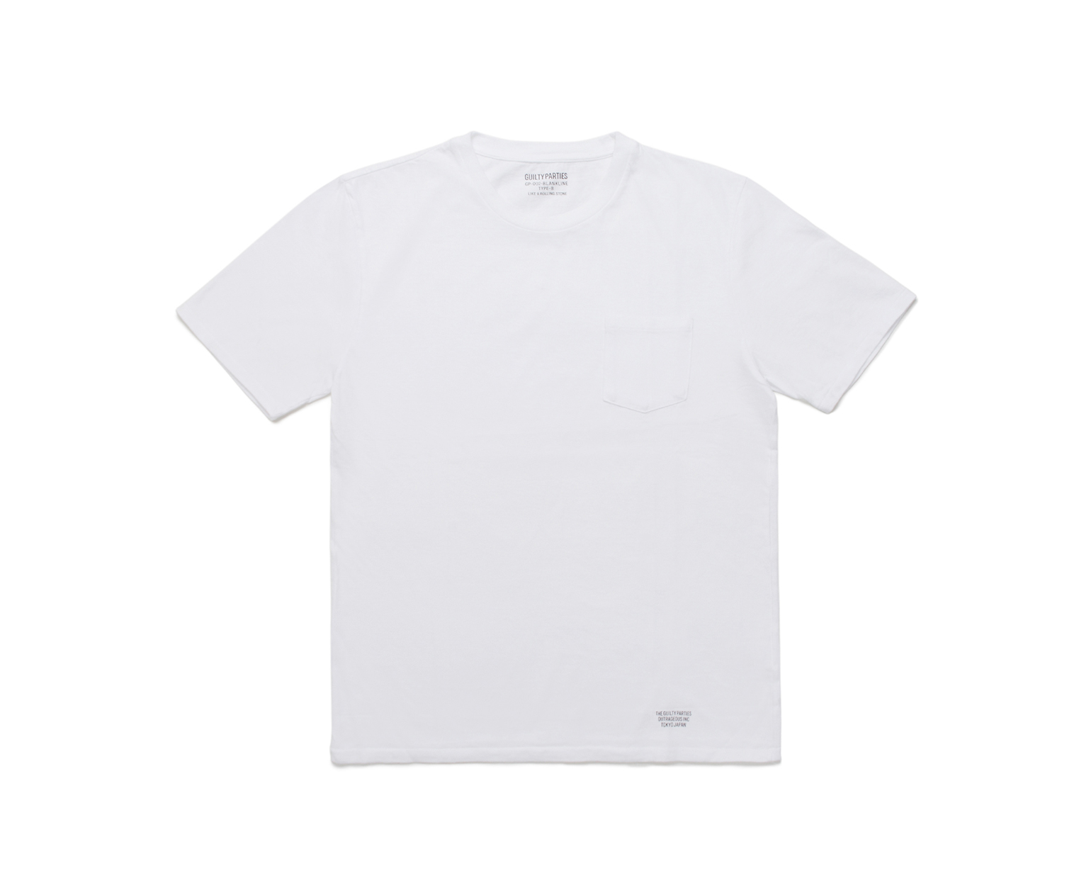 GP-002-BLANKLINE-TYPE-AB-2PACKTEE_WHT-B