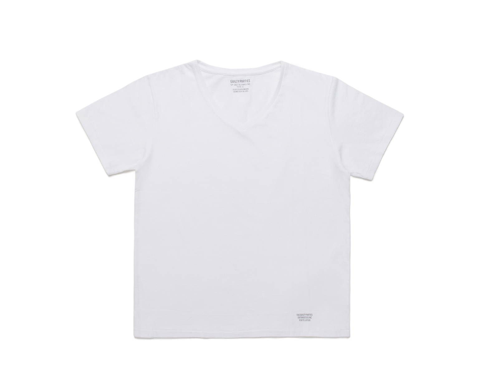 GP-002-BLANKLINE-TYPE-CD-2PACKTEE_WHT-C