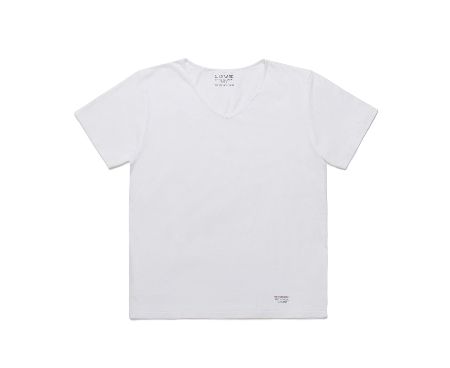 GP-002-BLANKLINE-TYPE-CD-2PACKTEE_WHT-D